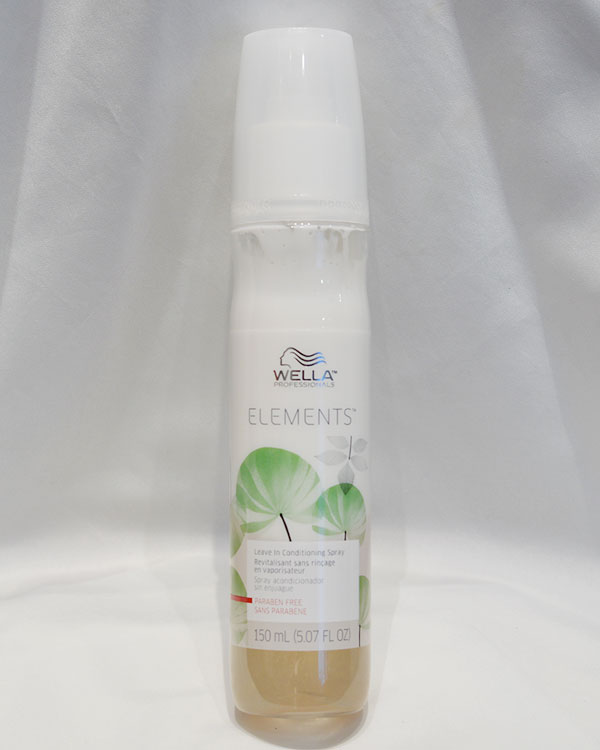 Renewing Shampoo (250mL) 2