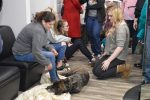 Pups For Vets Open House 25