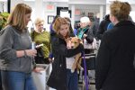 Pups For Vets Open House 10