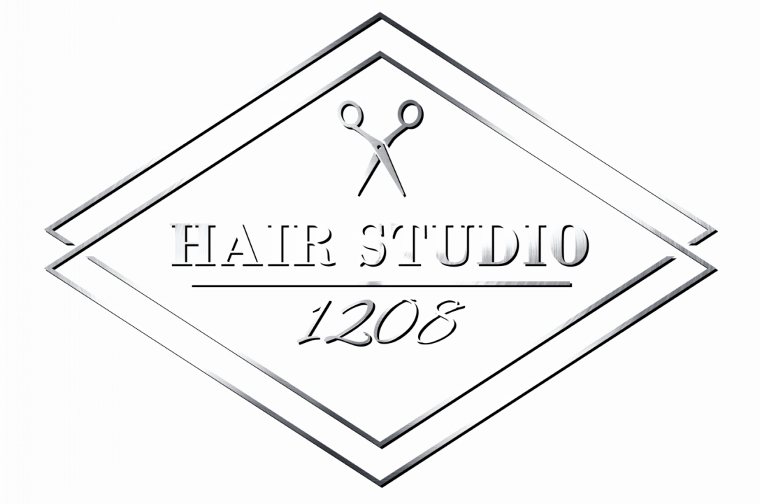 HairStudio1208 Home Page 2